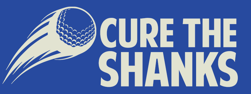 cure the shanks
